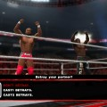 WWE13-Universe-Branching 2