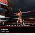 WWE13-Universe-Branching 3