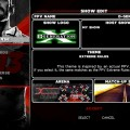 WWE13-Universe-Create a PPV