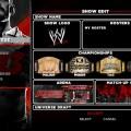 WWE13-Universe-Create a Show