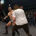 WWE13-Universe-Cutscene1