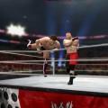 WWE13-Universe-Cutscene2