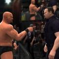 WWE13-Universe-Cutscene3