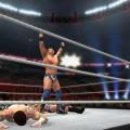 WWE13-Universe-Cutscene4