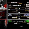 WWE13-Universe-Historical Stats