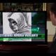 "CC Screen: Arrow 01×02 Recap ""Trouble with the Triad"""