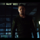 "CC Screen: Arrow 01×03 Recap ""Arrows vs. Guns"""