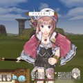 atelier-totori-plus-new-content- (10)