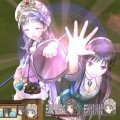 atelier-totori-plus-new-content- (11)