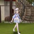 atelier-totori-plus-new-content- (20)
