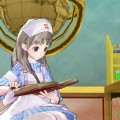 atelier-totori-plus-new-content- (21)
