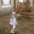 atelier-totori-plus-new-content- (22)