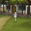 atelier-totori-plus-new-content- (23)