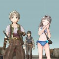 atelier-totori-plus-new-content- (26)