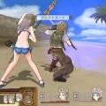 atelier-totori-plus-new-content- (27)