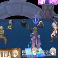 atelier-totori-plus-new-content- (33)