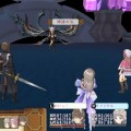 atelier-totori-plus-new-content- (35)