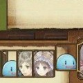 atelier-totori-plus-new-content- (4)