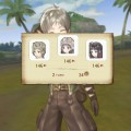 atelier-totori-plus-new-content- (5)