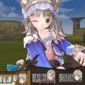 atelier-totori-plus-new-content- (6)