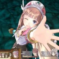 atelier-totori-plus-new-content- (7)