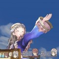 atelier-totori-plus-new-content- (8)