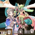 atelier-totori-plus-new-content- (9)