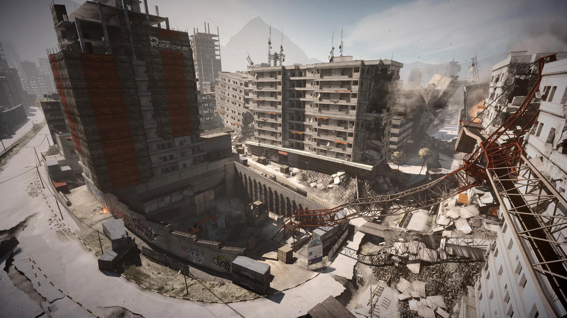 battlefield-3-aftermath-004