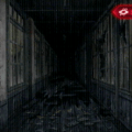 corpse-party-book-of-shadows- (2)