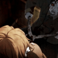 corpse-party-book-of-shadows- (4)