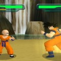 dbz-hd-comparison- (1)