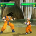 dbz-hd-comparison- (2)