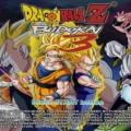 dbz-hd-comparison- (21)