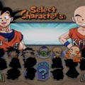 dbz-hd-comparison- (5)