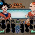 dbz-hd-comparison- (6)