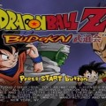 dbz-hd-comparison- (9)