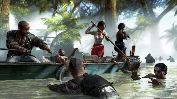 dead-island-riptide-screenshot-001