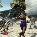 dead-island-riptide-screenshot-003