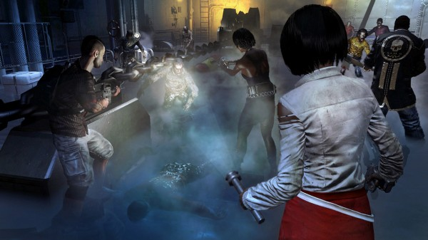 dead-island-riptide-screenshot-005