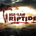 dead-island-riptide-title-01