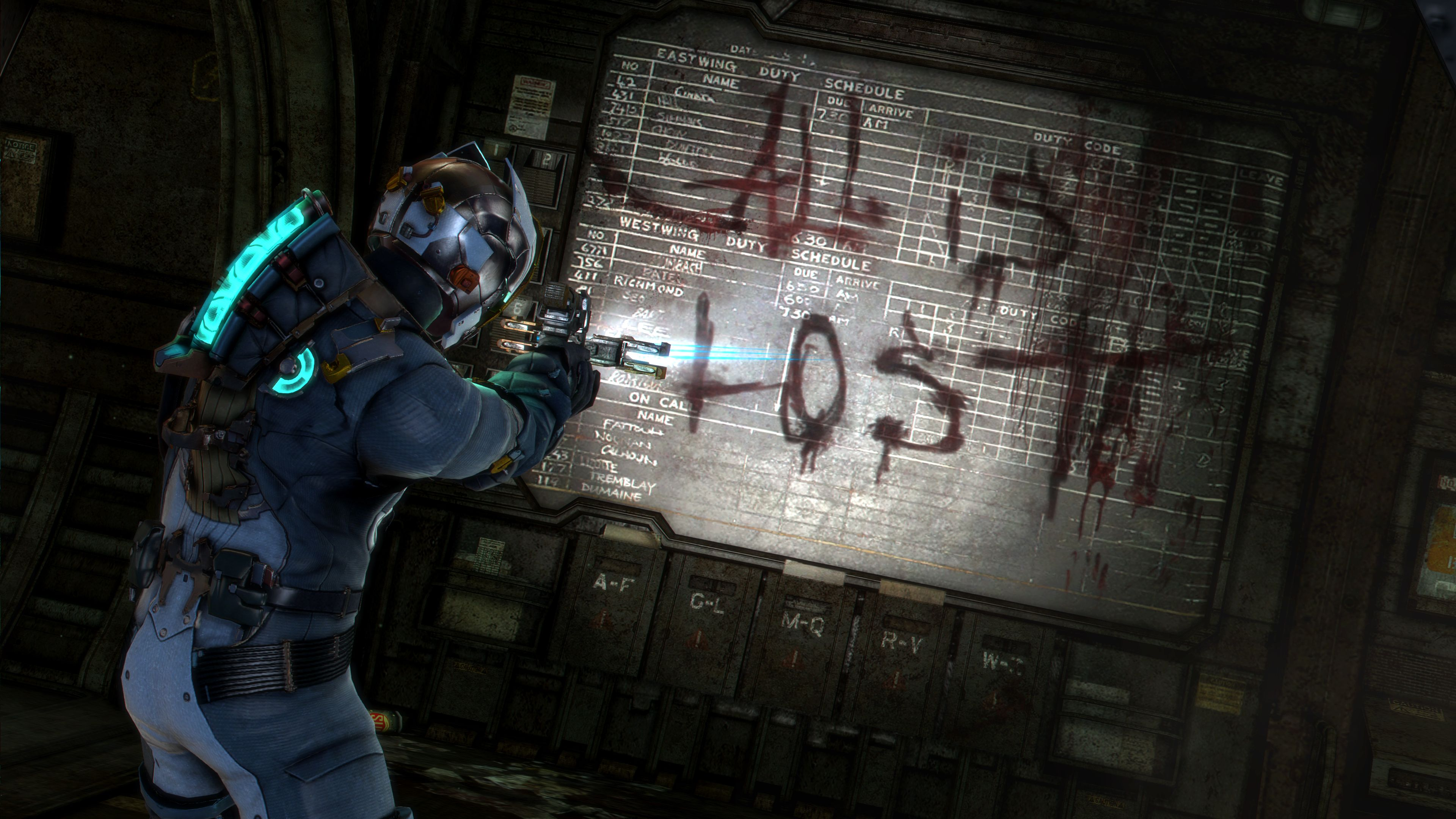 dead-space-3-all-is-lost- (1)