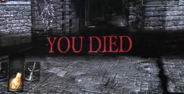 death-in-games-dark-souls-screenshot-01