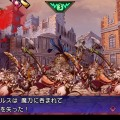 demon-gaze-screenshot- (12)