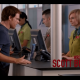 "CC Screen: Dexter 7×01 Recap ""Sh*t Has Officially Hit the Fan"""