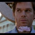 """CC Screen: Dexter 7×03 Recap """"Freedom!"""""""