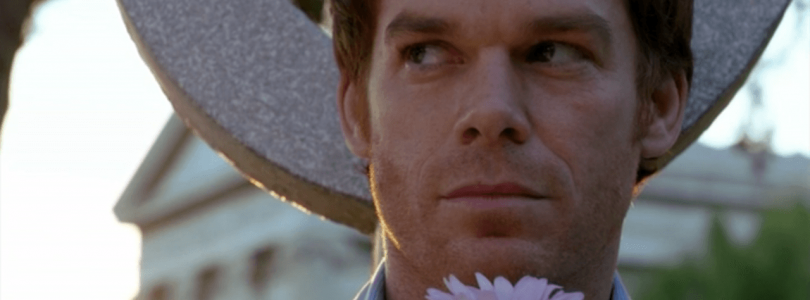 "CC Screen: Dexter 7×03 Recap ""Freedom!"""