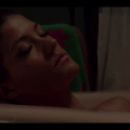 "CC Screen: Dexter 07×04 Recap ""Grab the Bull By the Horns"""