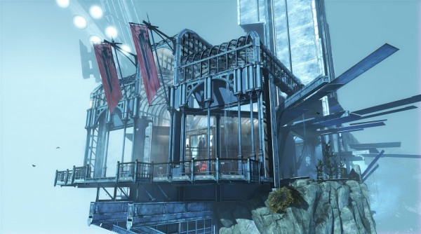 dishonored-trials-dlc