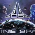 divine-space-00
