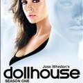 Dollhouse Season 1 Available Now on DVD and Blu-ray